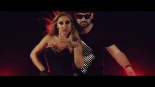 TICY feat. MR. JUVE si SUSANU (PLAY AJ) - Arata crima (VIDEO OFICIAL 2016)