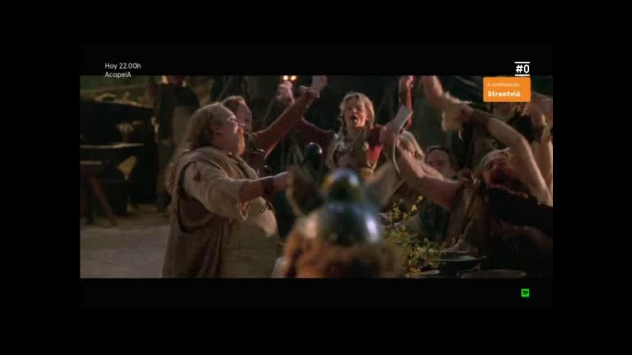 Download Astérix y Obélix contra César