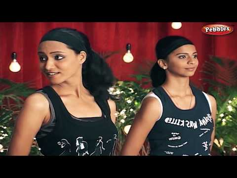 Fitness Dance Workout For Women at Home | Dance Fitness Work
