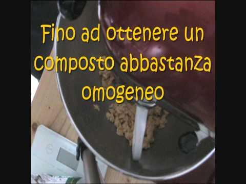 """la-video-ricetta-dei-""""tortelli-di-ricotta-e-pecorino-romano""""-blog-www.aglioincamicia.com"""