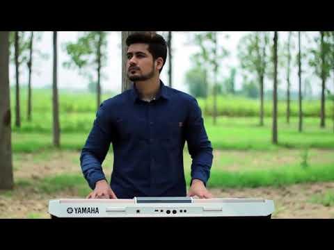 Hindi jesus song ._tara lahoo full HD .