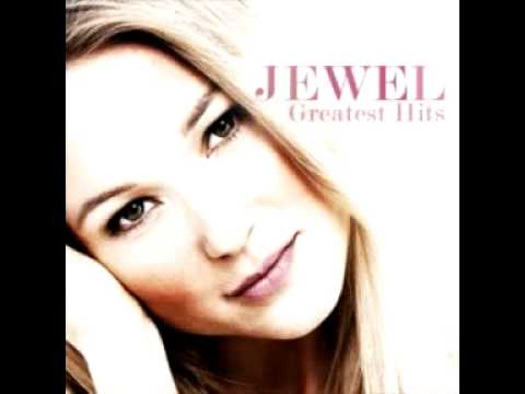 Jewel - Foolish Games (feat. Kelly Clarkson)