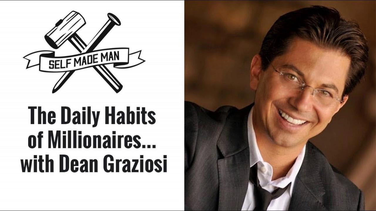 Habits millionaire happy pdf 8 a of