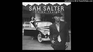 Watch Sam Salter I Love You Both video
