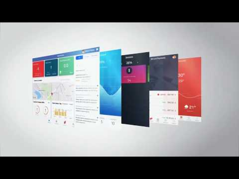 OutSystems 2-Minute Overview