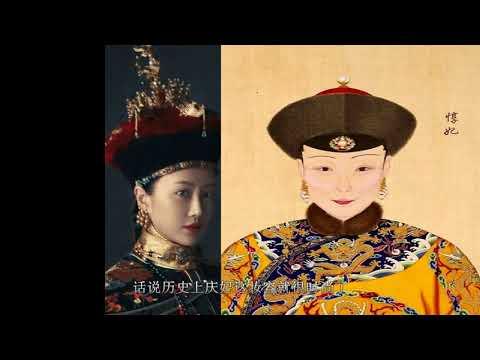 皇后的女人gl下载_乾隆唯一愛過的女人-富察皇后@姜朝鳳宗族::痞客邦