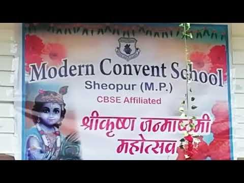 janmashtami-celebration-🎉-modern-convent-school-baroda-road-sheopur