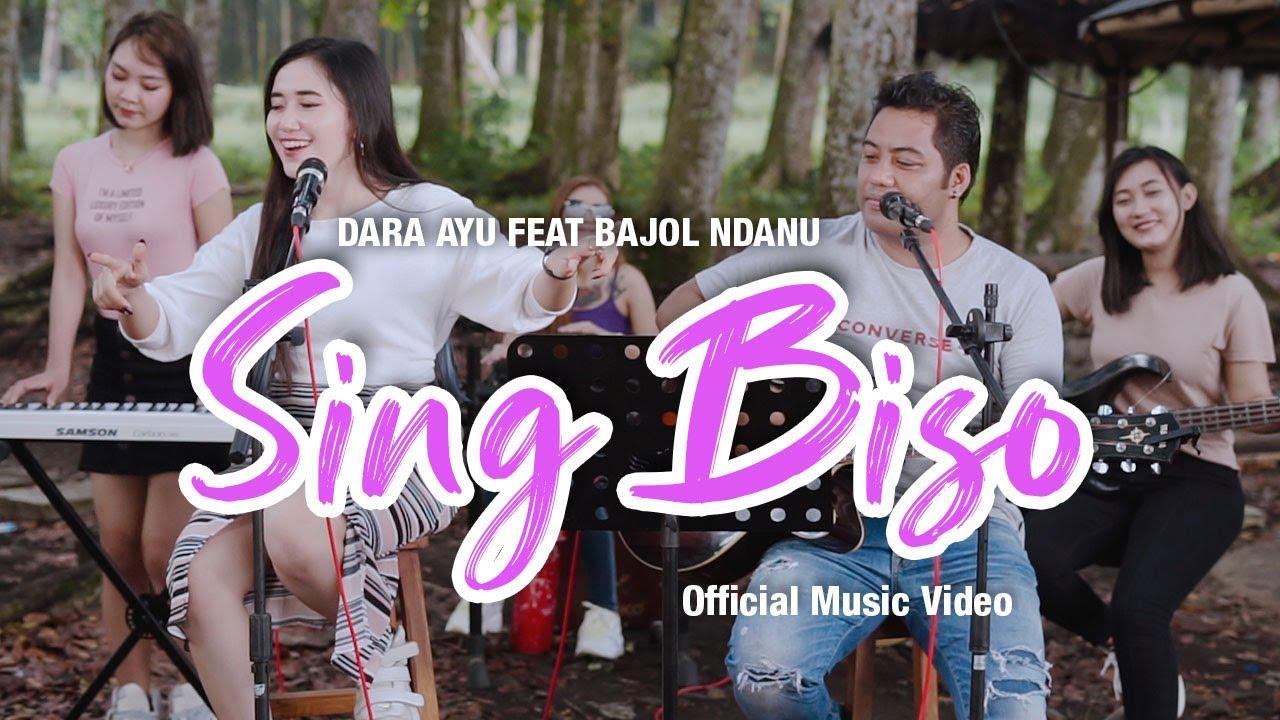 เพลงอินโดนีเซียใหม่ล่าสุด มิถุนายน 2021 | เพลงใหม่ เพลงใหม่ล่าสุด