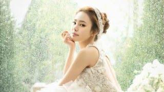 韓國婚紗攝影花絮 - 你不知道韓國Mr.K Korea Pre Wedding嗎?
