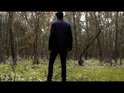 Parallel - A Short Film by Akram Znini