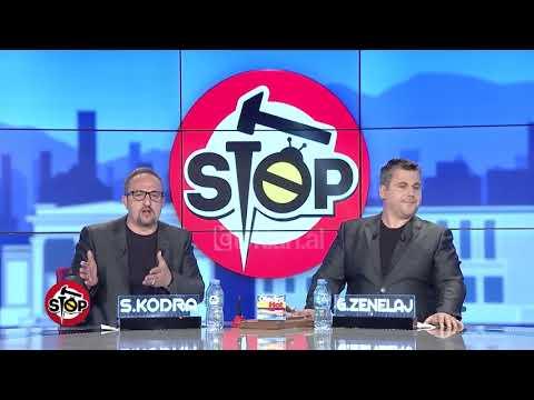 Stop - Kamera e fshehtë: Hoxha mashtrues, që ngacmon seksualisht gratë! (27 mars 2018)