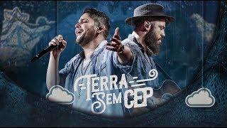 Baixar Jorge & Mateus - Terra Sem CEP (Comercial)