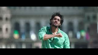 Prematho Mee Karthik || Visirina Banthalley Song Promo || industryhit.com