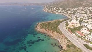 Popular Videos - Saronida