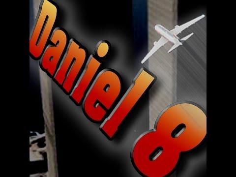 Daniel capitolul 8 - Imparatul Roman