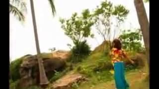 KUBAWA elvy sukaesih @ lagu dangdut