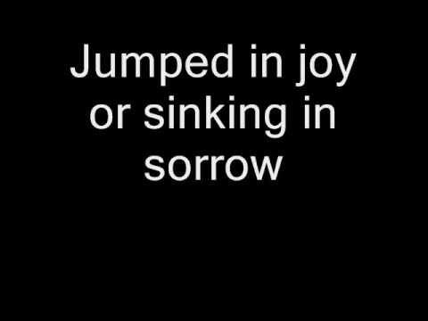 Queen - Doing All Right (Lyrics)