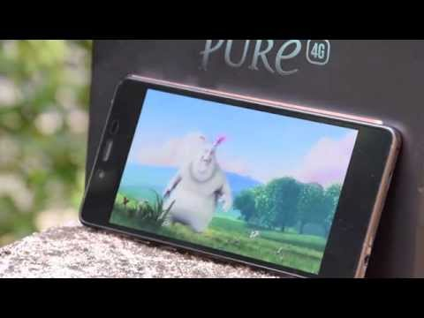 Wiko Highway Pure 4G: Recensione da Pianetacellulare.it