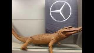 Где купить оригинальное масло Mercedes в москве.(, 2014-11-02T13:17:14.000Z)