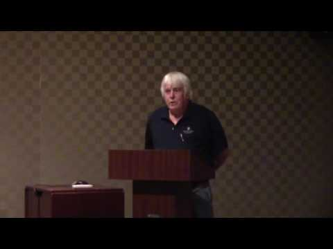 Outings and cleanups --Phil Hubbard, Outings Committee Chair, WWALS