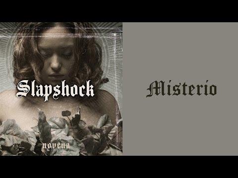 Slapshock  Misterio