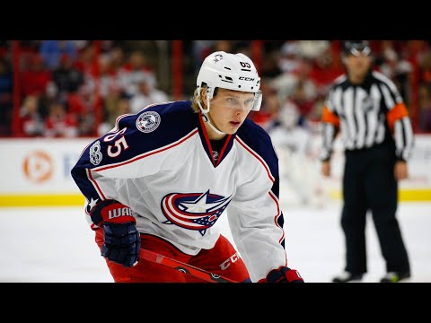 More News: Blue Jackets Clearing Cap Space, Stars' Many Inju