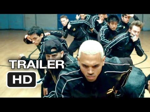 Battle Of The Year Movie Hd Trailer