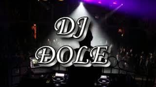 Mix Hitova 2012/13 (DJ Đole)