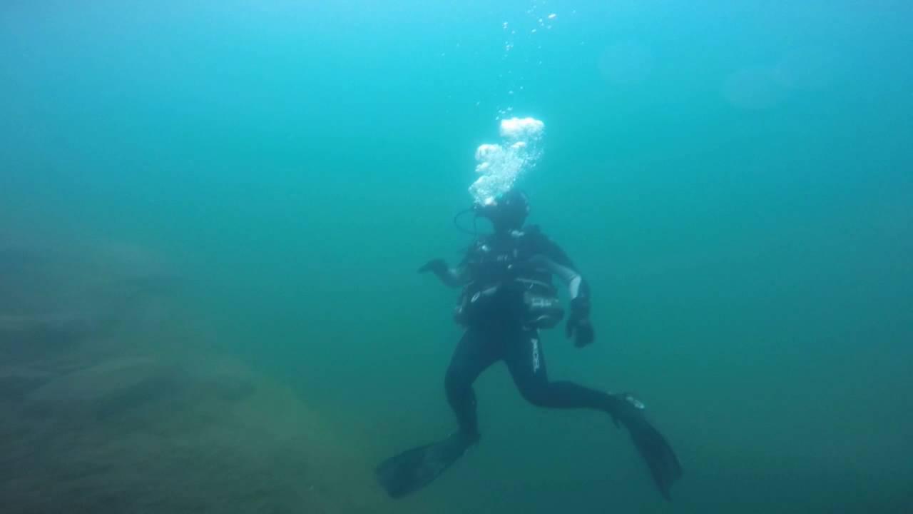 Hasil gambar untuk dive Lake Rawlings