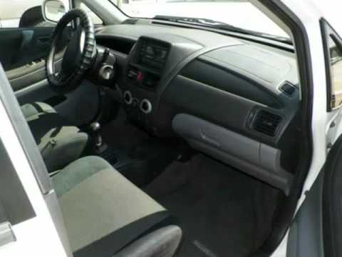 2002 suzuki aerio 4dr wgn sx 2 0l manual houston texas youtube rh youtube com suzuki aerio manual book suzuki aerio manual