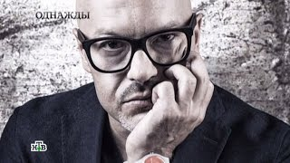 Эксклюзивный Фёдор Бондарчук. Откровенное интервью.