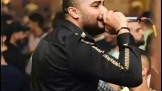 شريف المصرى حالات واتس اب 💪❤️❤️