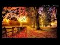 Dil Kya Kare - DJ AV Remix MP3 SONGS