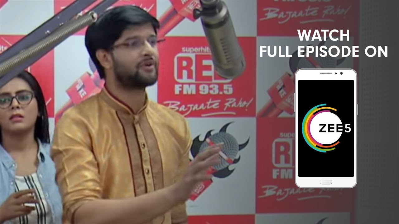 Krishnakoli - Spoiler Alert - 16 Apr 2019 - Watch Full Episode On ZEE5 -  Episode 298