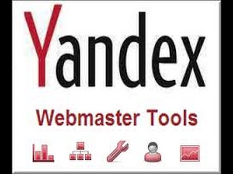 how to add wordpress sitemap in google bing yandex webmaster tools