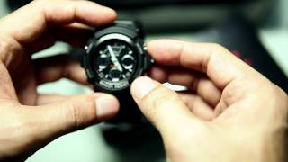 g shock aw 591ms 1a
