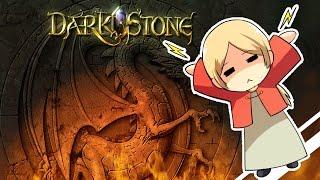 Darkstone (Playstation) - BearOnStilts Review
