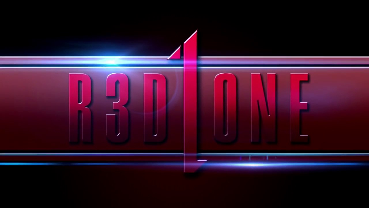 R3d One