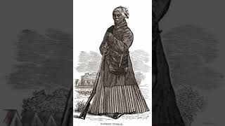 History of women in the United States | Wikipedia audio article