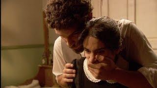 Bosco prepara una encerrona a Inés