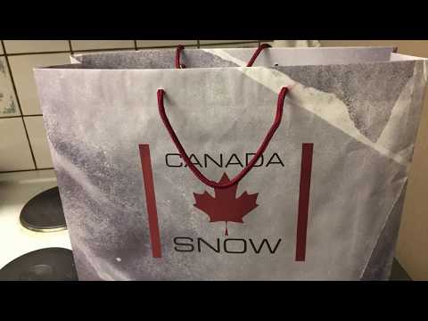 Best Winter Boots For Men(canada Snow Shoes)