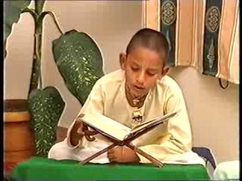 Bhagavat Gita Lecture, on the MBC Television by Yudhisthir.