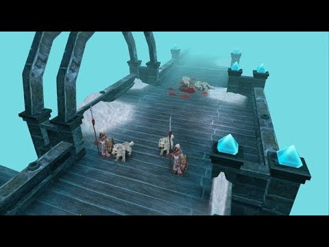 Arcane Legends - Nordr Elite Still Worth Farming?!!!