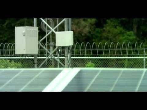 Ericsson Suriname Extended.flv