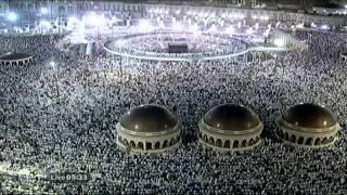 Youtube تكبيرات العيد Happy Eid Eid Happy