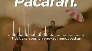 Download Video Larangan berpacaran MP3 3GP MP4