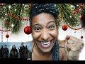 PENTATONIX - Where Are You, Christmas? REACTION