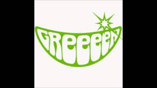 Kiseki - Greeeen Music Box Version