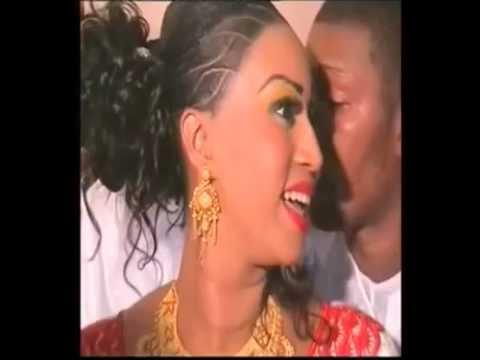 mariage-religieux-de-moussou-demba-kanefati-kouyate-bagui-diabate-partie-2