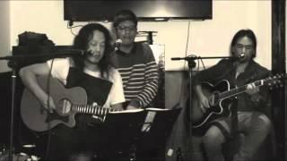 Chaubandi Cholo cover by Crash 18